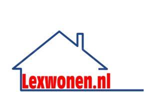 Hypotheekadviseur Bergen Op Zoom